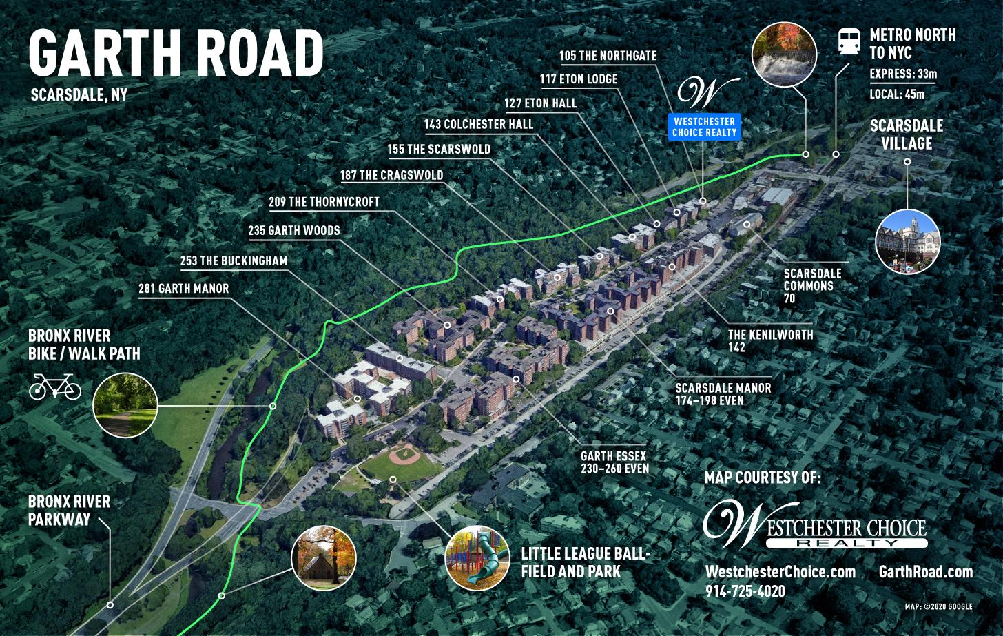 Garth_RD_Map_Branded
