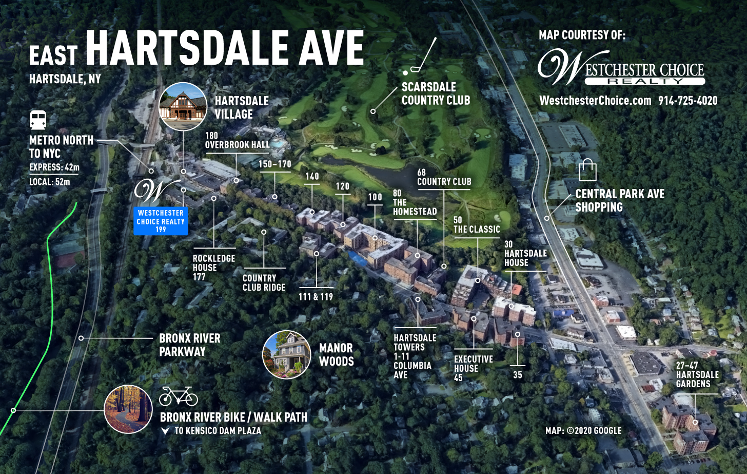 Hartsdale_Map_Branded_1