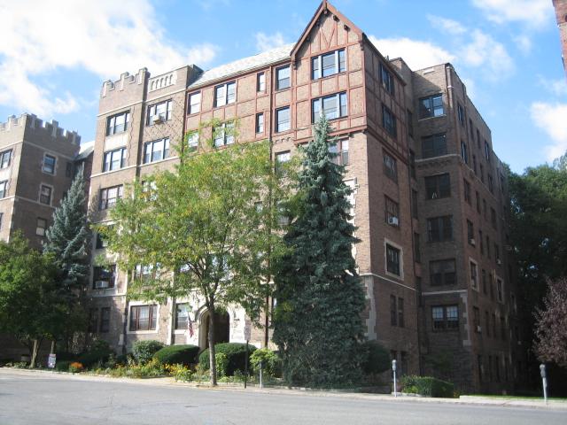 117 Garth Rd Eton lodge entire building