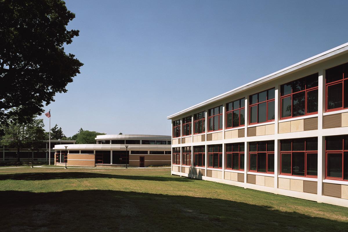 School 20