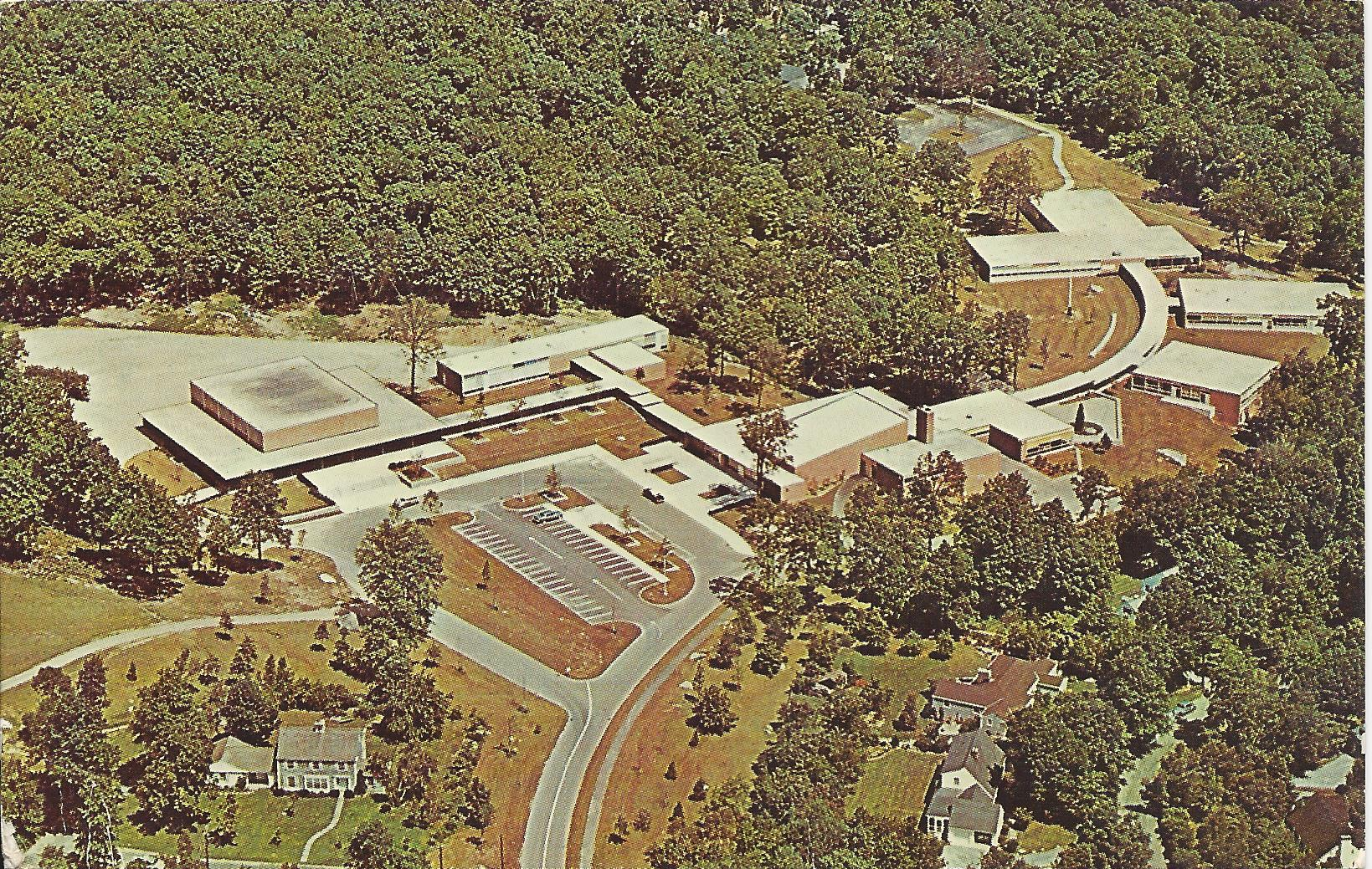 08_Edgemont_aerial_View_1963